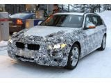 foto-galeri-2013-bmw-3-series-touring-spied-making-a-pit-stop-9877.htm
