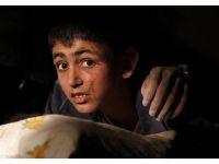 Yılın en bomba fotoğrafları