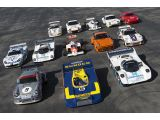 foto-galeri-drendel-porsche-collection-9895.htm