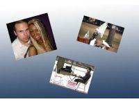 foto-galeri-gunun-tiklama-rekoru-kiran-kareleri-9911.htm
