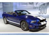 foto-galeri-2013-shelby-gt500-convertible-chicago-2012-9917.htm