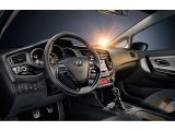 foto-galeri-2013-kia-ceed-new-photos-released-reveal-interior-9921.htm