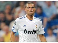 Avrupa Futbolu'nun nefret edilen isimleri