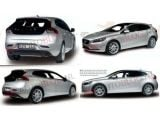 foto-galeri-2013-volvo-v40-now-leaked-from-all-angles-9968.htm