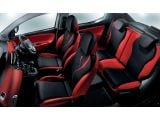 foto-galeri-chrysler-ypsilon-black-red-edition-announced-uk-9975.htm