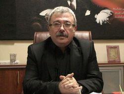 Op. Dr. Nihat Altınel: - Kütahya