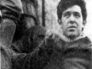 Ünlü Avukat Kemal Bingöllü Kalp Krizinden Öldü