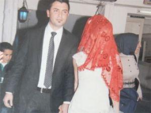 Evli Adamın Eczacı Kızla Evlenmek için Çevirdiği Dümen Hayrete Düşürdü