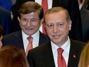 Financial Times'tan Ahmet Davutoğlu Analizi: Güvenlik Kabusu