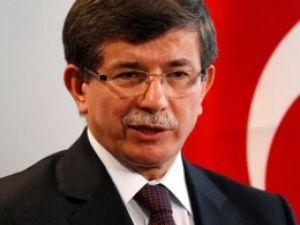 Davutoğlu Erdoğan 'Kardeşim' Deyince Eyvah Dedi mi?