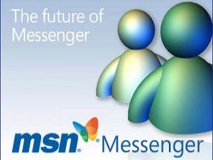 MSN Resmen Tarih Oldu