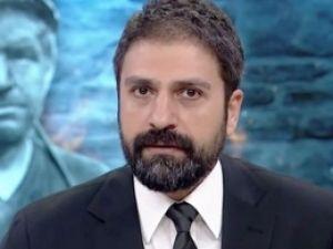 Erhan Çelik'in Davutoğlu'nu Şoke Eden Telefon Skandalı!