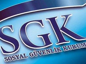 SGK, Kanser Hastasının Emekliliğini İptal Etti, Ödediği Maaşı Geri İstiyor