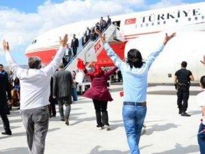 49 Türk'ün Kurtarıldığı Operasyonun Perde Arkası