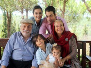 RTÜK Küçük Ağa'ya 'Mehmet Can' Cezası