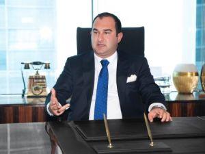 Torba Yasa ile Belediyelere Haciz Güçleşti