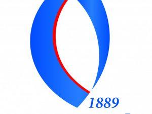 Balıkesir Ticaret Odasına Yeni Logo