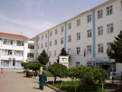 Fatsa Devlet Hastanesi'ne MR Cihazı - Ordu