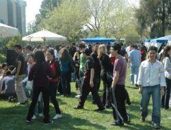 Ege Üniversitesi Tanıtım Günleri Başladı