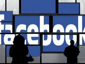 Facebook Yeni Düzenlemeye Gitti
