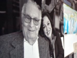 Yaşar Kemal hayatının aşkı Tilda Kemal kimdir?