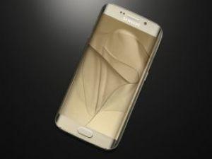 Samsung 2 Model Telefonunu Tanıttı