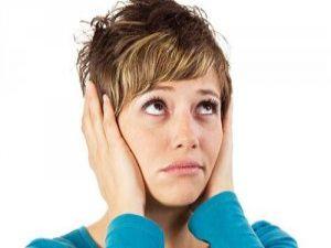 Kulak Çınlaması Yüz Felcinin Habercisi
