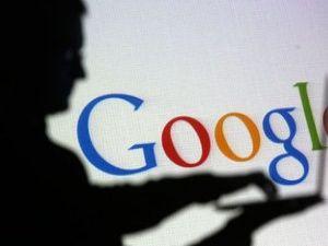 Google Değerlendirme Kriterini Değiştirebilir