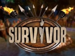 Survivor kim elendi All Star'da birinci kim?