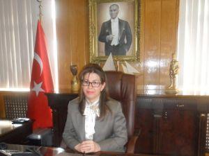 Sinop Valisi: Türkiyenin En Mutlu Şehrine Vali Oldum, Mutluyum