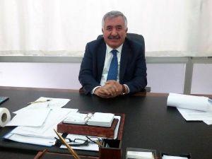 Selim Sadak, HDP Milletvekili Aday Adaylığından Çekildi