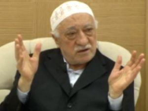 Ünlü spikerden Fethullah Gülen için şok sözler