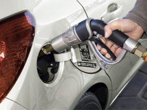 Benzin, Tüpgaz ve Otogazda İndirim