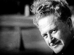 Sovyet Yazarı Nazım Hikmet'i Stalin'den Korumuş