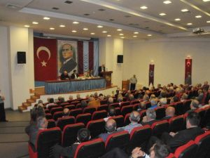 Trabzonspor'un Toplam Borcu: 309 Milyon 395 Bin 694 Lira