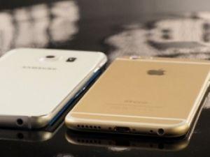 iPhone 6S bu özellikle geliyor