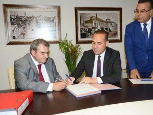 Adanaya, Çiçek Üretimi İçin 66 Bin Liralık Destek