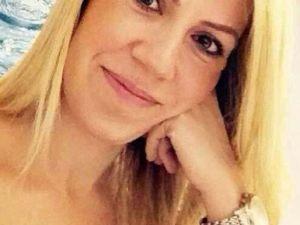 Eşi Tarafından Sokakta Öldürülen Seda Camgözün Mahkemesi Başladı