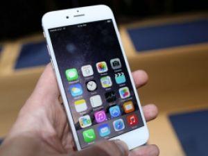 iPhone'u olanlara kötü haber! 220 bin kişi...