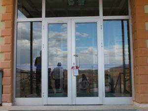 Bayburtun İlk ve Tek Özel Okulu, Süre Belirtilmeden Mühürlendi