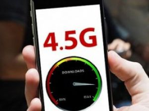 4.5G Faturalara Yansıyacak Mı?