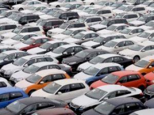 Otomobil alacaklara kritik uyarı! Zam yolda