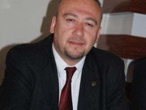 CHP Uşak Milletvekili Özkan Yalım: Yaşanan Durum Çok Vahim