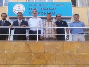 MHP Milletvekili Canlı: Yapılan Bu İşe Kargalar Güler