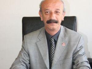 CHPli Bodancı: Hedefimiz Orduda 3 Milletvekili Çıkarmak