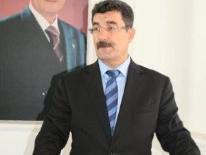 MHP Seçimde Aksarayda Sesli Propaganda Yapmayacak