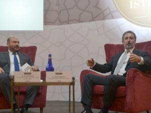 Tahincioğlundan Başakşehire 374 Daireli, 48 Ticari Üniteli Proje