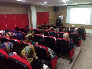 Düzce Fatih Okullarından Velilere Tavsiyeler