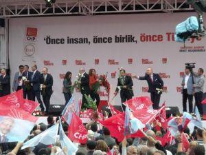 Kılıçdaroğlu: Sen Cumhuriyetin mi, İktidarın mı Savcısısın?