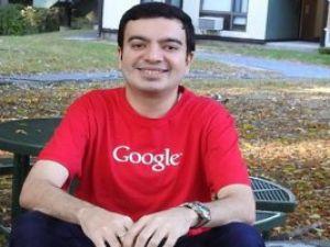 Google'ı 12 Dolara Satın Aldı